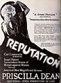 Reputation (1921) - 10.jpg