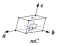 Reseaux 3D mC.png