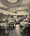 Restaurace U Rozvařilů 1939.jpg