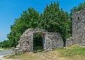 Restes du chateau de Vaour 02.jpg