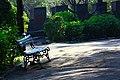 Resting place - Lugar para descançar (14851108337).jpg