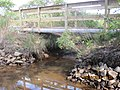 Restored tidal flow (15595610649).jpg