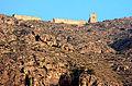 Restos-castillo-de-Orihuela.jpg