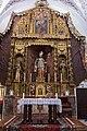 Retablo iglesia san carlos osuna 2016An002.jpg