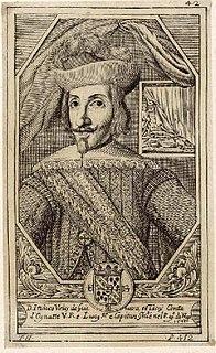 Spanish Count