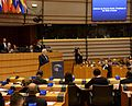 Reuven Rivlin speaks in the European Parliament (5).jpg