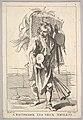 Reverse copy of A Racomoder les Vieux Souflets (Mend the Old Bellows), from Le Cris de Paris (The Cries of Paris), plate 3 MET DP826673.jpg