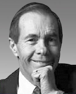 Rex E. Lee United States Solicitor General