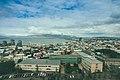 Reykjavík, Iceland (Unsplash MMPHr6COxtU).jpg