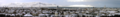 Reykjavik Wikivoyage banner HEVOY.png
