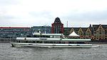Rheinland (ship, 1980) 017.JPG