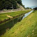 Rheintaler Binnenkanal bei Au SG.jpg