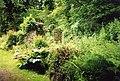 Rhiw, Plas yn Rhiw - geograph.org.uk - 47180.jpg