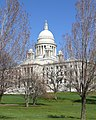 Rhode Island State House.JPG