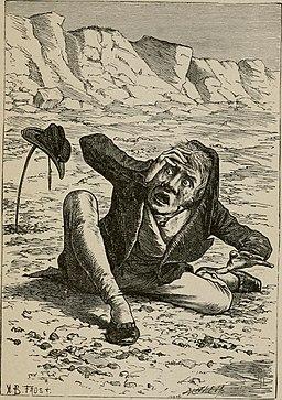 Rhyme? and reason? (1901) (14590206670)
