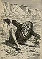 Rhyme? and reason? (1901) (14590206670).jpg
