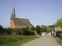 Ribeauville aisne center village.jpg