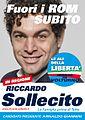 """Riccardo Sollecito aka Valerio Morigi in """"Halina"""" (2013)..jpg"""
