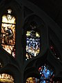 Richard III Windows. Leicester Cathedral (33888155701).jpg