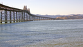 Richmond – San Rafael Bridge1.png