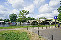 Richmond 030 Railway Bridge-May.JPG