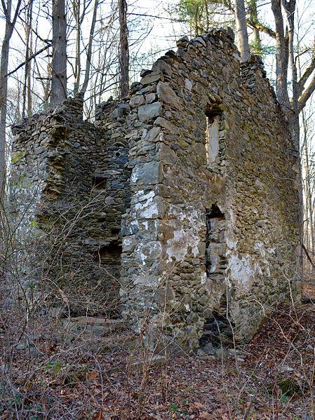 File:Ridley Creek SP upper ruins.jpg