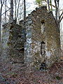 Ridley Creek SP upper ruins.jpg