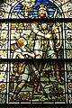 Rieden(Eifel)St.Hubertus944.JPG
