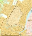 Rijksbeschermd stads- of dorpsgezicht - Haarlem-Noord.png