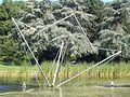 Rijswijk kunstwerk spiegels.jpg