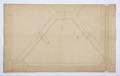 Ritningar över Hallwil-Zimmer Landesmuseum - Hallwylska museet - 105317.tif