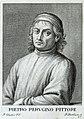 Ritratto di Pietro Perugino.jpg