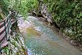 River Mali Rzav and Visocka Banja Spa in Serbia - 4283.NEF 03.jpg