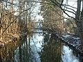 River Rot near Achstetten 04.JPG