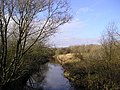 Riverside - geograph.org.uk - 125113.jpg