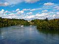 Rivière de l'odet.jpg