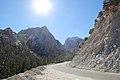 Road Curve to Whitney Portal - Flickr - daveynin.jpg
