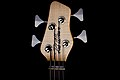 Rob Allen Solid 4 Electric Bass Guitar (8308115287).jpg
