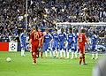 Robben free kick.jpg