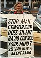Robert Lansberry 1983.jpg