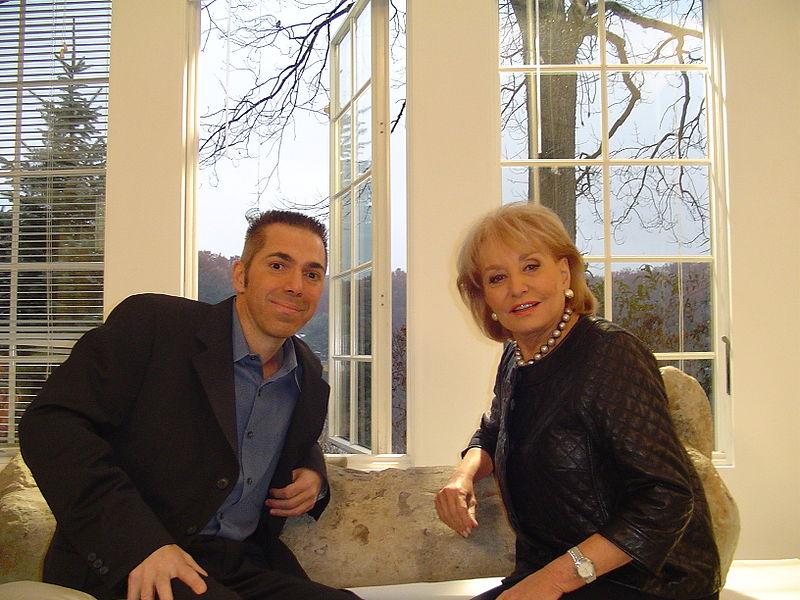 Archivo: Robert Lanza y Walters.jpg Barbara
