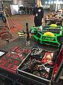 Robot Wars Carbide.jpg