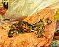 Rochegrosse A Portrait of Sarah Bernhardt.jpg