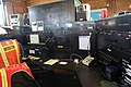 Rockaway Park Signals Restored (8705939998).jpg