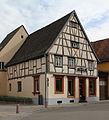 Rodalben-Hauptstrasse 141-Fachwerkhaus-gje.jpg