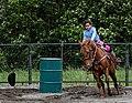 Rodeo in Panama 13.jpg
