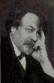 Rodolphe Darzens photo portrait.png