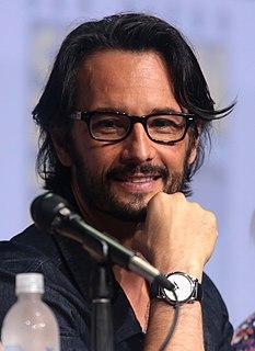 Brazilian actor