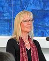 Roemerberggespraeche-april-2014-susanne-schroeter-ffm-753.jpg