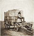 Roger Fenton's waggon (retouched).jpg